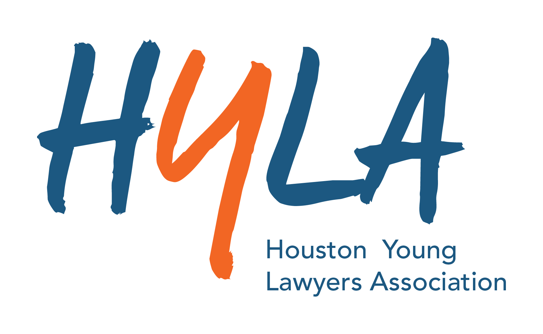 Houston Young Lawyers Association